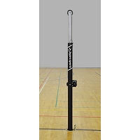 Featherlite Volleyball Uprights (2