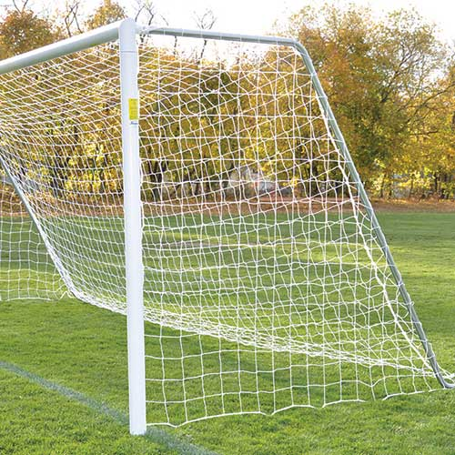 Soccer Goal Packages