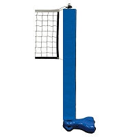 GymGlide™ Package #1 (Royal Blue)