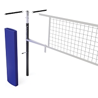 Powerlite™ Volleyball Center Package (3-1/2