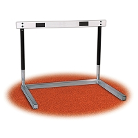 Hurdle (High School)