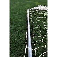 Quick Set-Up Goal Net
