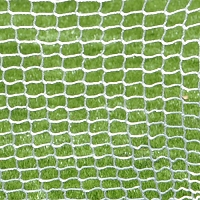 Goal Runner™ Net (Small)