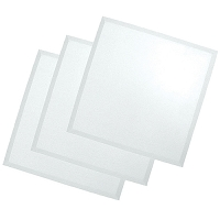 Rubber Throw Down Bases (Set of 3)
