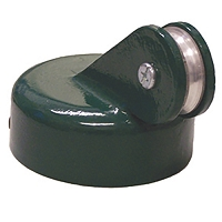Replacement Top Cap - for Tennis Upright (TP-125)