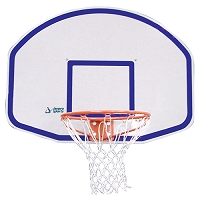 Little Champ™ Replacement Backboard