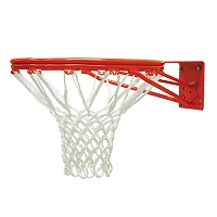 Basketball Goal - Double Rim Goal (Outdoor)