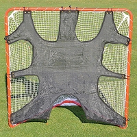 Lacrosse Training Net