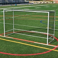 Official Field Hockey Goal