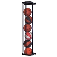 StackMaster™ Wall Racks (Single)