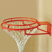 Basketball Training Goal - 16