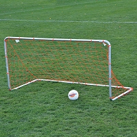 Rugged Play Goal