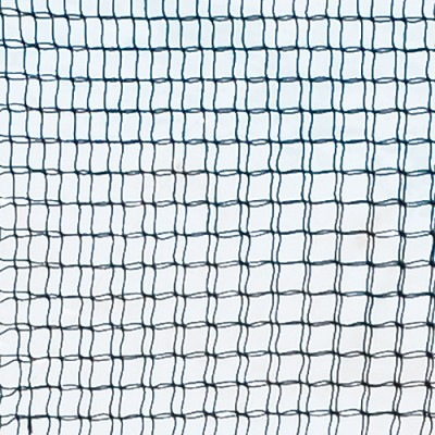 Collegiate Fielders Screen Net (10 x 10)