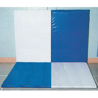 Dual Purpose Wall/Tumbling Mat
