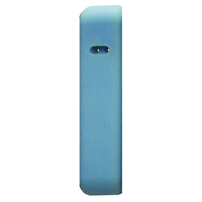 SafePro™ Edge Padding (Columbia Blue)