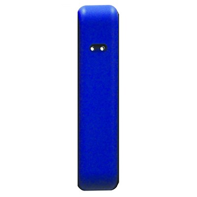 SafePro  Edge Padding (Royal Blue)