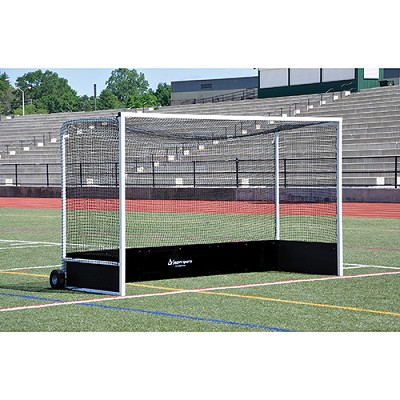 Official Field Hockey Package (Steel)