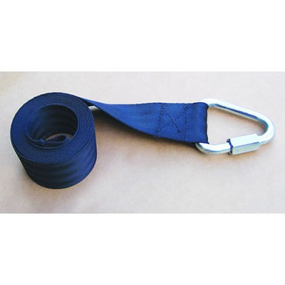 Leader Strap (for HM5044)