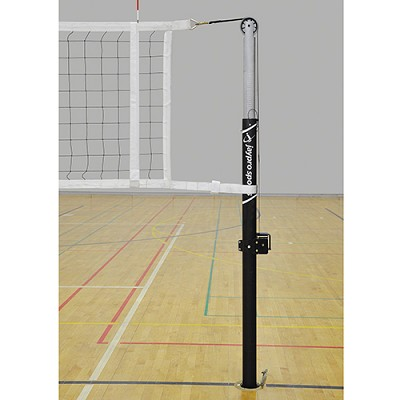 "Featherlite° Volleyball System (3"")"