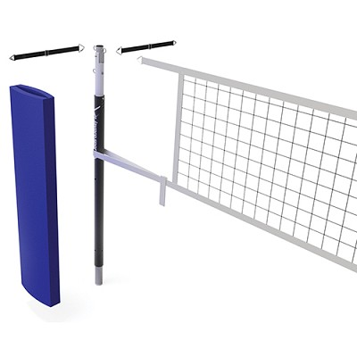 "Featherlite° Volleyball Center Package (3"")"