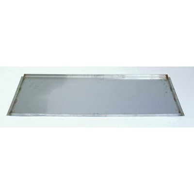 "20"" Long/Triple Jump Take-Off Board Tray"
